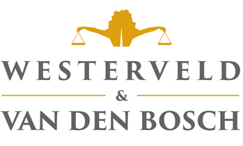Bosch Legal Services